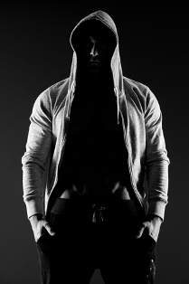 Hooded-man-eml
